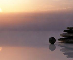 balansas-meditacija