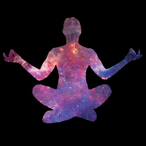 meditacija_joga